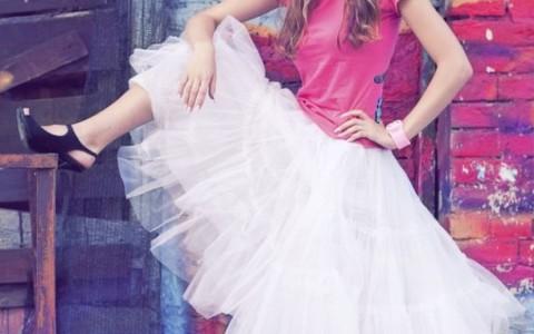 suknja-od-tila