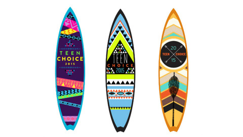 surfboards2015