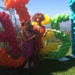 Kada Rihanna organizuje proslavu rođendana svoje nećakinje, tu je i porodica Kremenko