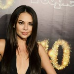 Janel Parrish – Life is Beautiful