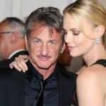 Veridba je dugo trajala: Charlize Theron raskinula sa Seanom Pennom