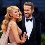 Nije sve tako savršeno: Blake i Ryan žive odvojeno već pet meseci?