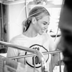 Nisu svi podjednako srećni: Beyonce daje primer svojom humanošću