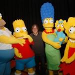 Homer i Marge se razvode! Simpsonovi i posle 27 godina iznenađuju