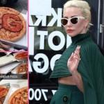 Lady Gaga tvrdi da ima najbolje fanove na svetu