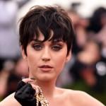 Bitka se nastavlja! Sada i Katy Perry ima pesmu o Tay Swift?