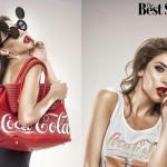 Evo zbog čega će nam Coca-Cola biti još draža!