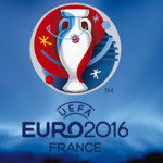 David Guetta muzički ambasador UEFA EURO 2016