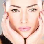 Top 5 proizvoda za eliminisanje sjaja lica