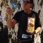 Nije droga, nije alkohol: Charlie Sheen završio u bolnici