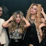 "I Fifth Harmony se prijavile za ""Hotel Transylvania 2″!"