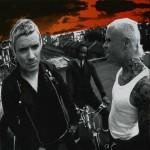 Prodigy: Novi album je za festivale, ne da ga slušate na radiju