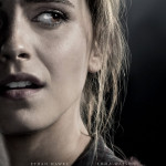Strah uvek pronađe žrtvu: Prvi zvanični poster za novi film Emme Watson