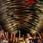Muzički festival Ultra treći put u Splitu!