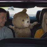 """Osvoji 3×2 karte za urnebesnu komediju """"Ted2″"""