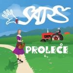 S.A.R.S. – Novi studijski album u prodaji!