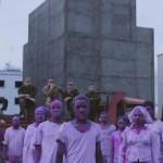 Rudimental: Savršen spot za savršenu pesmu