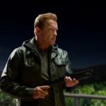 """Osvoj karte za premijeru novog """"Terminatora""""!"""