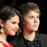 Vest koja je potresla internet: Selena i Justin ponovo zajedno?????!!!!