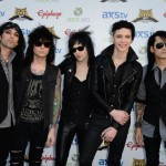 Bravo rock lista #1