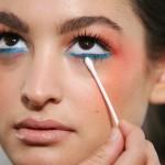 7 načina kako da sprečite otapanje šminke na +30