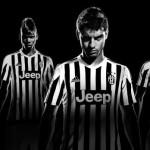 adidas i Juventus predstavili dresove za sezonu 2015/16!