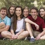 Znaš li kako da pronađeš prave prijatelje?