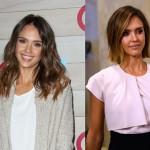 One su potpuno promenile frizure pred leto, pa zašto ne biste i vi?