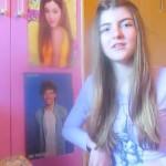 """Ivona je """"selenatorka"""" i ima svoj YouTube kanal! Obavezno ga pogledaj!"""