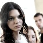 Top saveti: Flertuj kao Kendall Jenner!