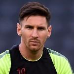 Messi oduvao Đokovića i Ronalda!