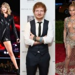 Glasanje za MTV VMA je počelo! Pogledaj koje zvezde su nominovane!
