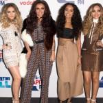 Little Mix: Evo zbog čega su trenutno najbolji girl bend!