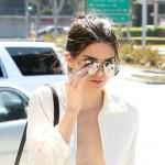 Kendall Jenner: Provokativno ili raskalašno?!