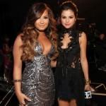 Demi i Selena: Ponovo prijateljice!