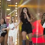 Little Mix: Ovako zvuči njihov novi singl