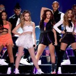 Naj performans sa Teen Choice Awardsa!