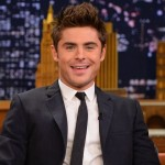 Zac Efron: Novi član One Directiona?