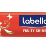 WIN: Labello Jagoda