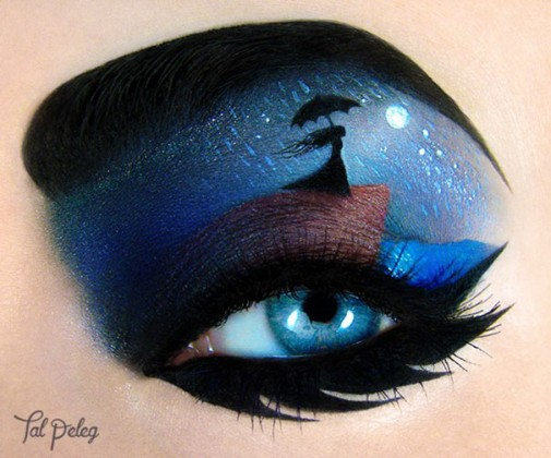 The-eye-is-my-canvas.__605-505x420