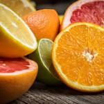 Ove voćkice bogate vitaminima ubrzavaju metabolizam i mršavljenje