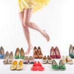 Štikle, ravne, puna peta… Saznajte, šta vaš izbor cipela govori o vama!
