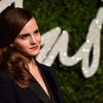 Emma Watson: Datum za pamćenje!