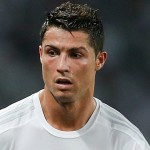 Ronaldo: Ostrvo kao svadbeni poklon!