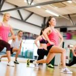 Istina o fitnesu: Otkrijte mitove koji vam smetaju na putu do vitke linije