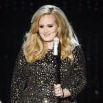 Adele: Novi album u novembru?!