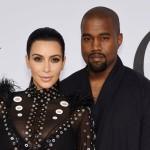 OMG: Kim Kardashian će biti prva dama Amerike?!