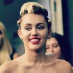 Miley Cyrus: Dosta mi je pretvaranja!