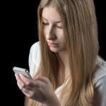 Samoubistvo zbog mobilnog telefona?!