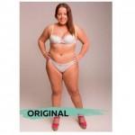 Predstavljamo vam ideale lepote ženskog tela u različitim zemljama sveta
